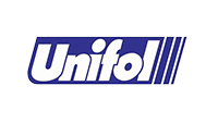 unifol.png.pagespeed.ce.G2hA7m14gr.png (6 KB)