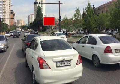 N.Rəfiyev küç.(Xətai) A