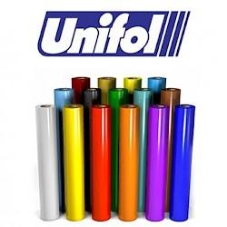 Unifol (1.0 Və 1.22)