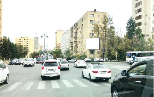 Zərdabi – Akim Abbasov (Tri Karona)